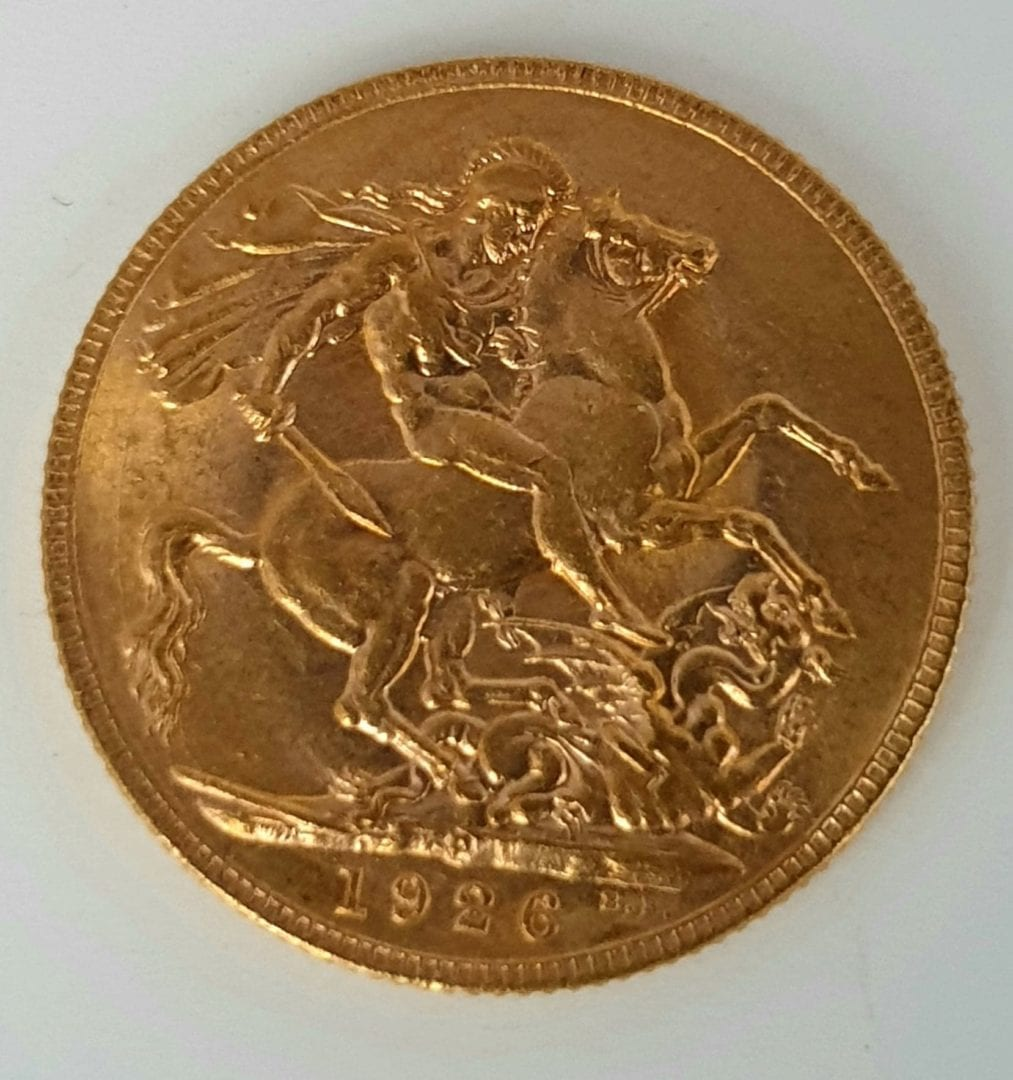 premier rare coins