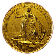 Medals - UK coin dealers