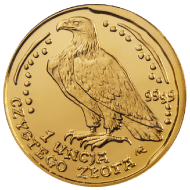 Gold Silver Bullion - UK coin dealers